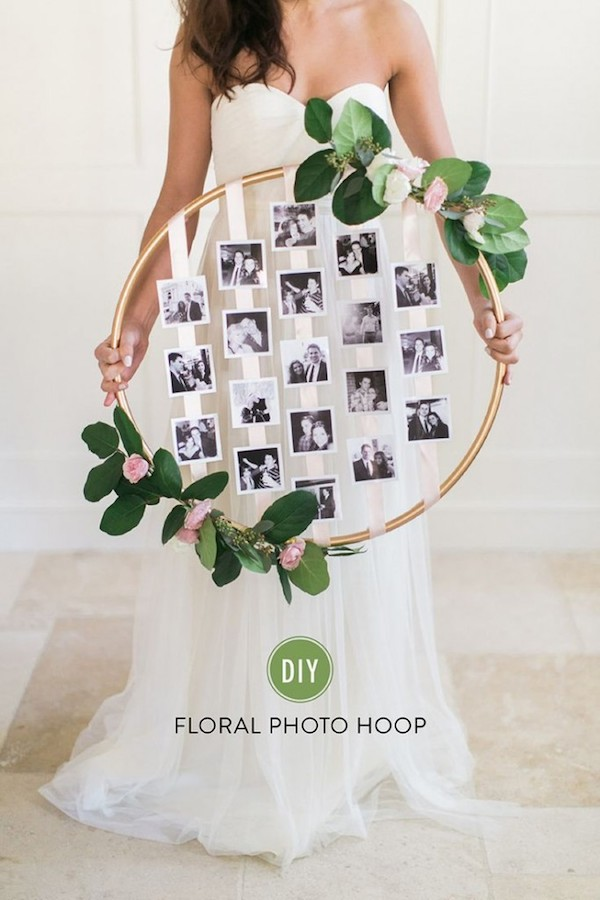 beautiful-DIY-wedding-photo-display-ideas-683x1024