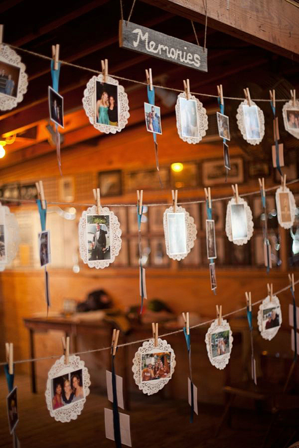 beautiful-wedding-photo-display-ideas