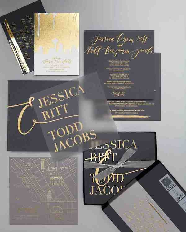 jess-todd-wedding-seattle-gray-invitation-0364-d112604_vert