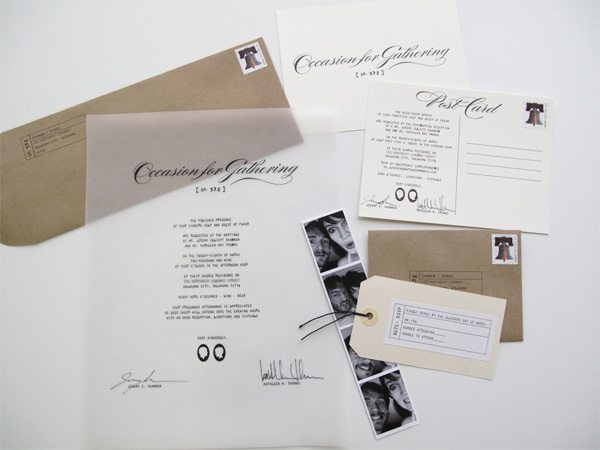 jk-wedding-invitations