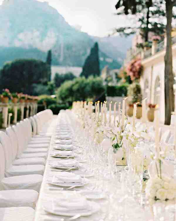 talia-sean-destination-wedding-italy-102803924-reception-table_vert