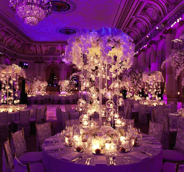 wedding-reception-ideas-1-020120146