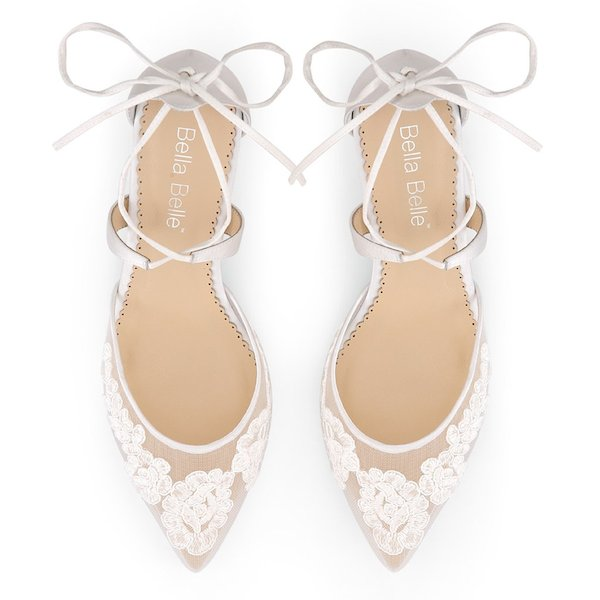 Amelia_Low_Heel_Lace_Wedding_Shoes_3_1024x1024