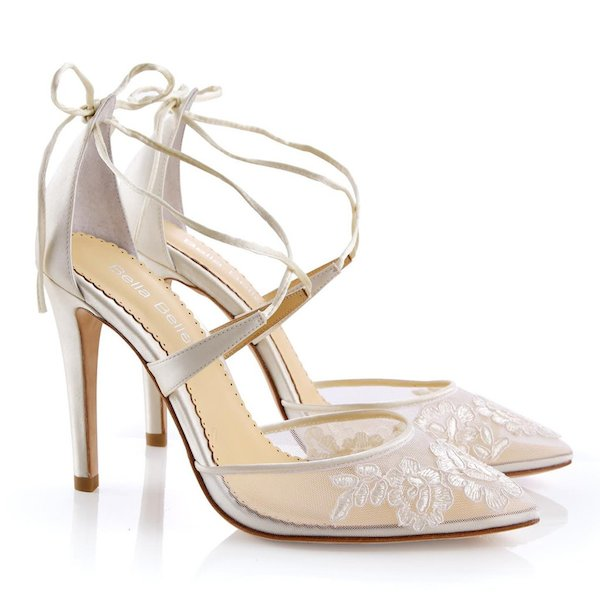 Anita_Lace_Mesh_Wedding_Shoes_1__67580.1477675625.1280.1280_1024x1024