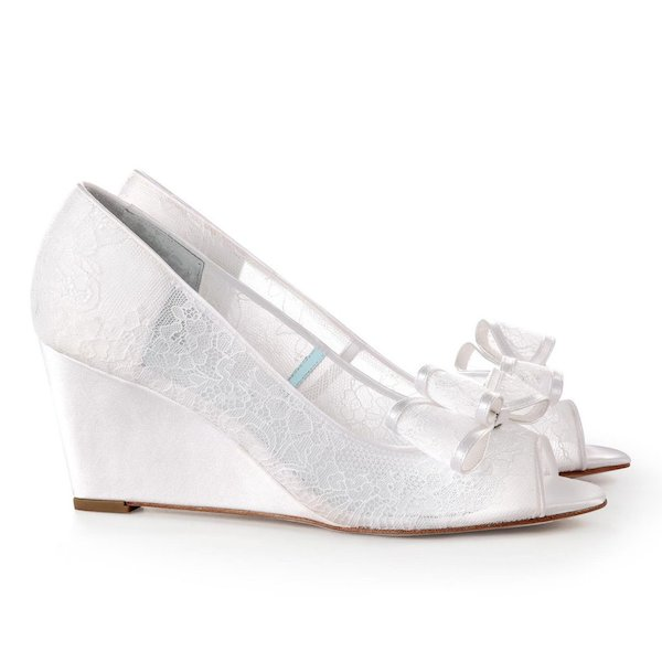 Bella_Belle_Winnie_Lace_Peep_Toe_Wedding_Wedge__4_1024x1024