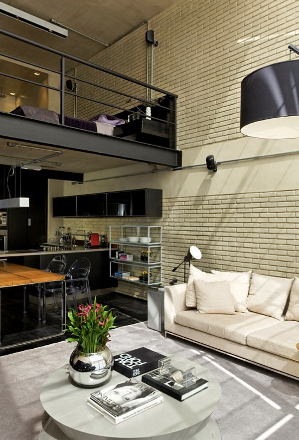 Industrial-Living-Rooms-06-1-Kindesign