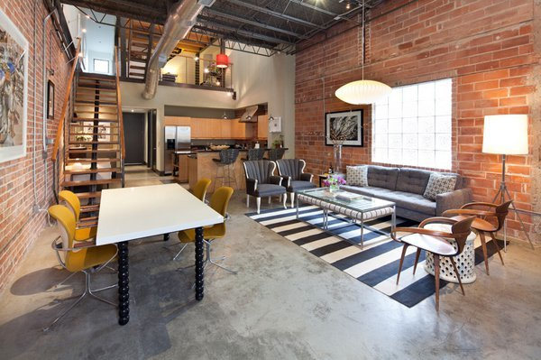 Industrial-Living-Rooms-15-1-Kindesign
