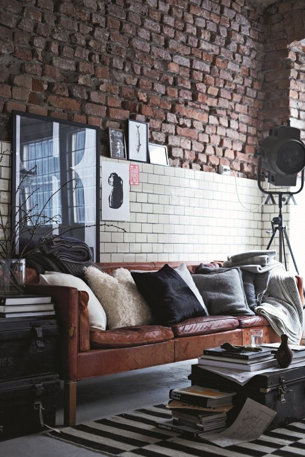 Industrial-Living-Rooms-26-1-Kindesign