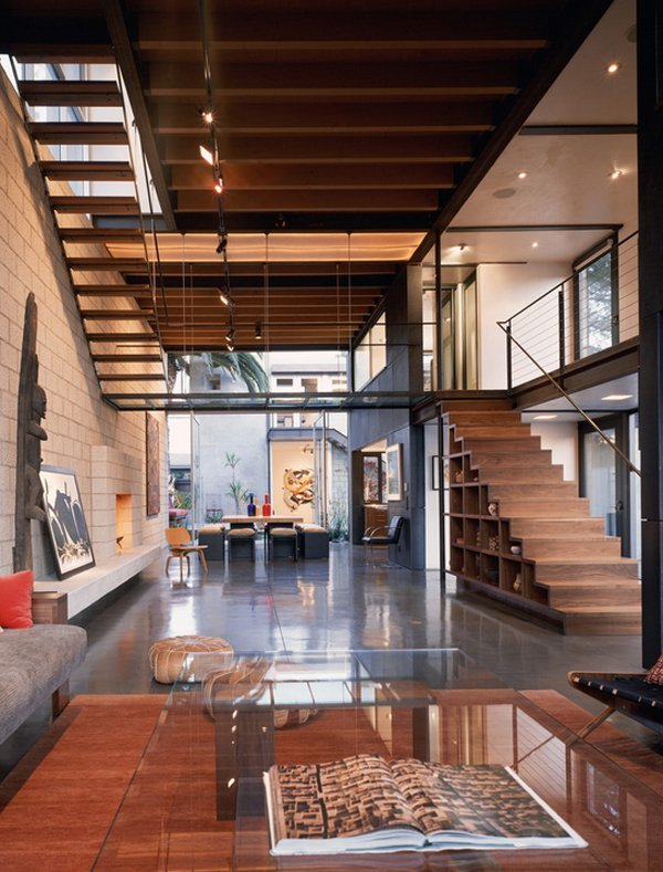 Industrial-Living-Rooms-45-1-Kindesign