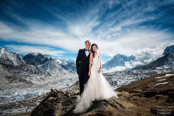everest-camp-wedding-photos-charleton-churchill-1-59119a4b1f377__880