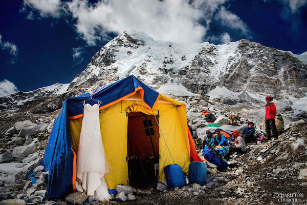 everest-camp-wedding-photos-charleton-churchill-5911a11b9b1a3__880