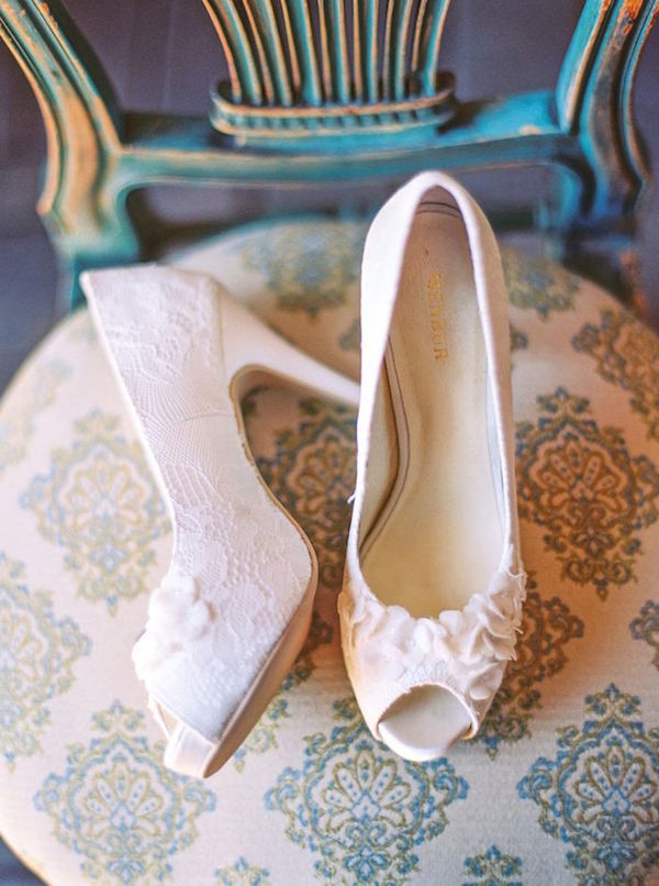 ivory-wedding-shoes-15-08252015-km