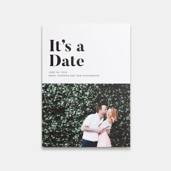save-the-dates-main01-its-a-date-one_2x
