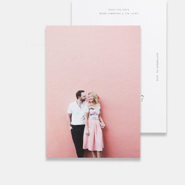 save-the-dates-main01-need-we-say-more-one_2x