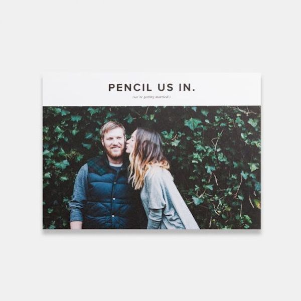 save-the-dates-main01-pencil-us-in-one_2x