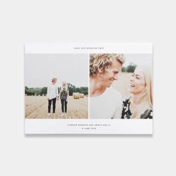 save-the-dates-main01-save-our-wedding-date-one_2x