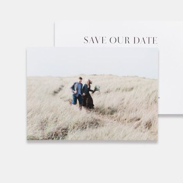 save-the-dates-main01-save-the-date-photo-card-horizontal-one_2x