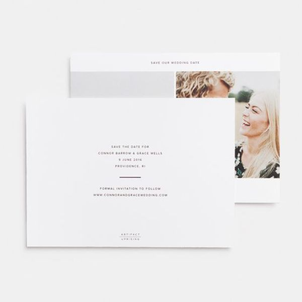 save-the-dates-main02-save-our-wedding-date-two_2x