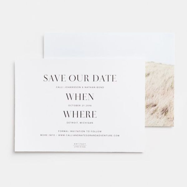 save-the-dates-main02-save-the-date-photo-card-horizontal-two_2x