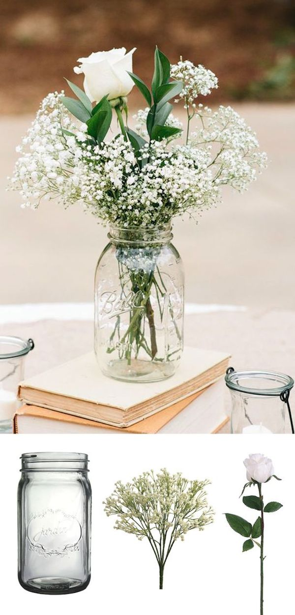 Cheap-wedding-centerpieces-DIY