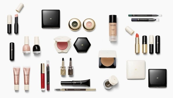 hm-beauty-makeup-skincare-products-to-launch-online-and-in-dubai-opener1