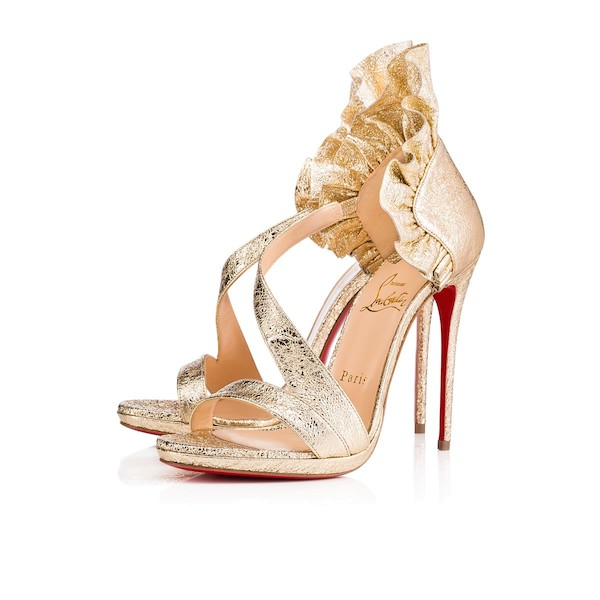 christianlouboutin-colankle-3170551_PL07_1_1200x1200_1497952635