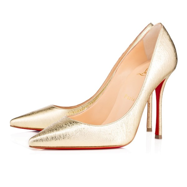 christianlouboutin-decoltish-1170042_GD21_1_1200x1200_1475489527