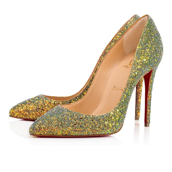 christianlouboutin-pigallefollies-3170640_Y082_1_1200x1200_1498212805