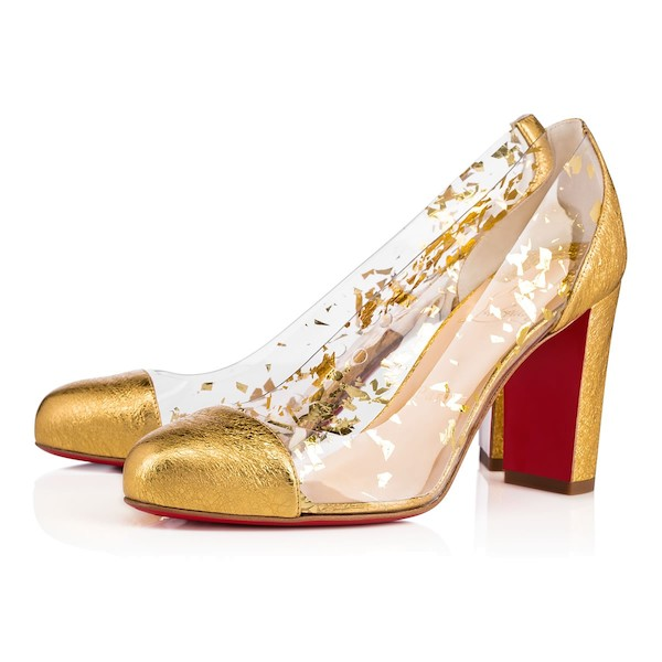 christianlouboutin-unboutrond-3170614_G067_1_1200x1200_1492769695