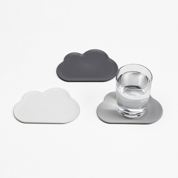 13.QL10257-MX CLOUD COASTER DIECUT
