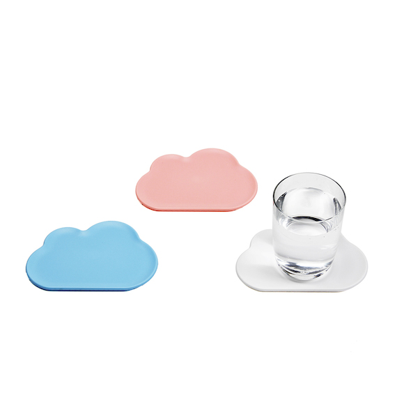 9.QL10257-BU-PK CLOUD COASTER DIECUT