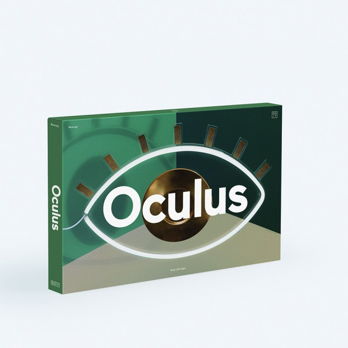 DYOCULUNE _Packaging_1