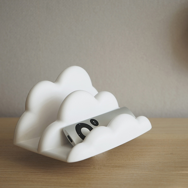 QL10266-WH CLOUD STAND_11