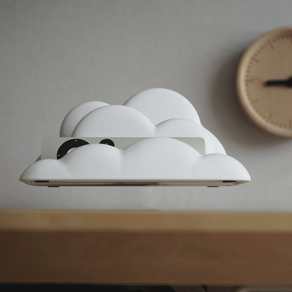 QL10266-WH CLOUD STAND_15