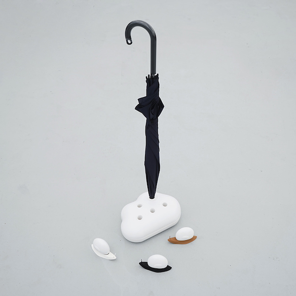 QL10271-WH CLOUD UMBRELLA STAND_2