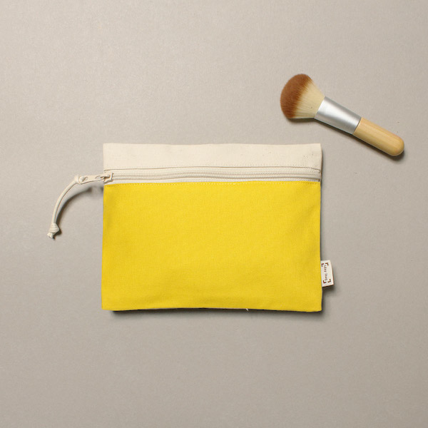 LayBag_yellow-1