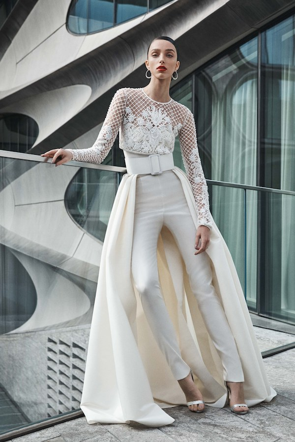 00010-naeem-khan-fall-2019-bridal-credit-yossi-michaeli