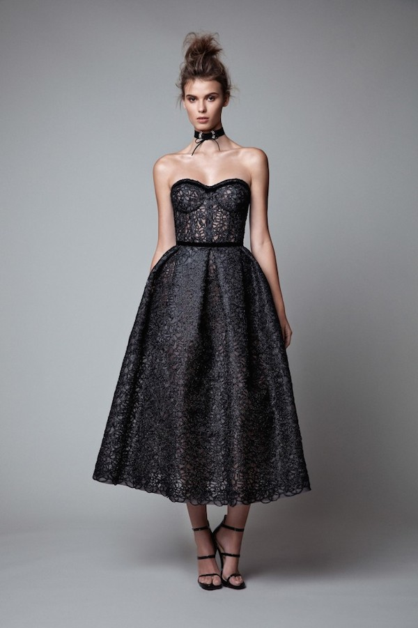 Reception-Gowns-from-Berta-RTW-Evening-collection-50-682x1024