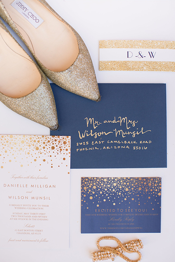 295245_gold-and-navy-wedding