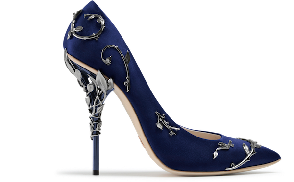 style-19-eden-pumps-midnight-blue-satin-with-gunmetal-leaves-b_1__1